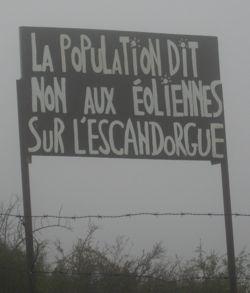 non-aux-eoliennes.jpg
