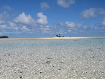 fakarava-les-sables-roses