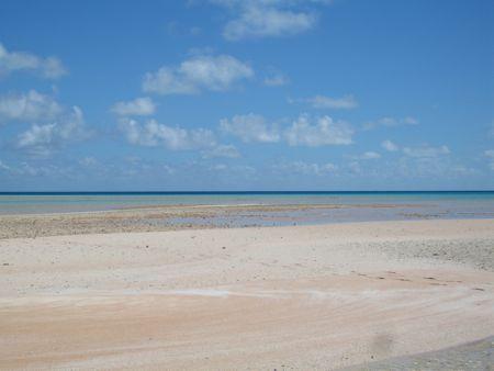 fakarava-les-sables-roses2