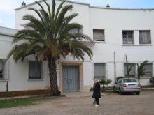 college-al-ouafa