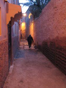 medina-rue-de-maman