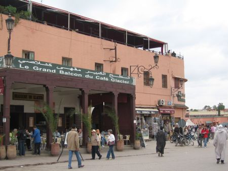 place-jemaa-el-fna-le-cafe