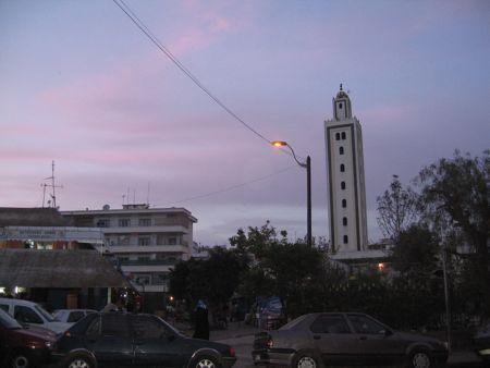 rue-des-ait-isshaq