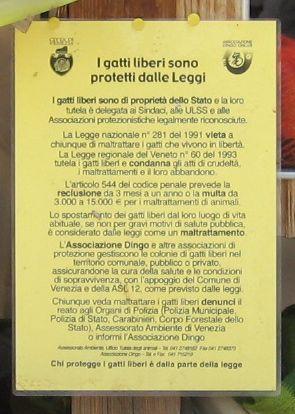 campo-san-lorenzo-8