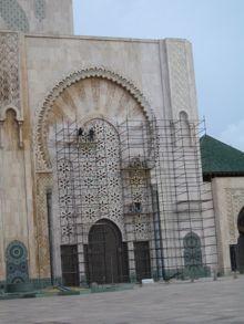 Mosquée-Hassan II-3