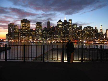 brooklyn-heights-promenade-5