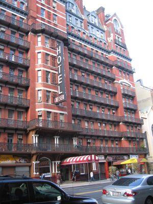 hotel-chelsea-4