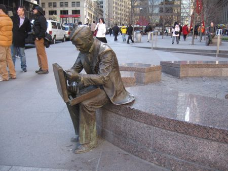 liberty-park-the-worker1