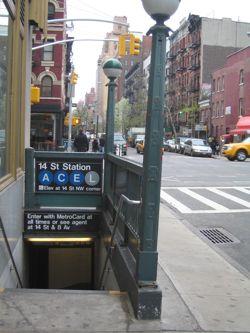 metro-14th-street-1