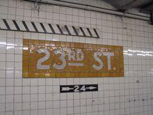 metro-23rd-street-2