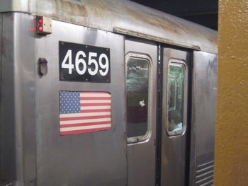 metro-23rd-street-5