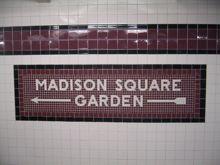 metro-34th-street-3